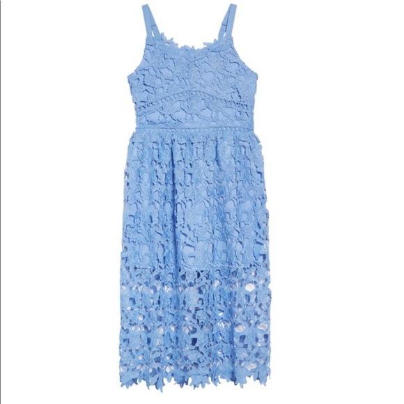 afe1a1983 Trixxi Dresses | Girls Floral Lace Dress | Poshmark